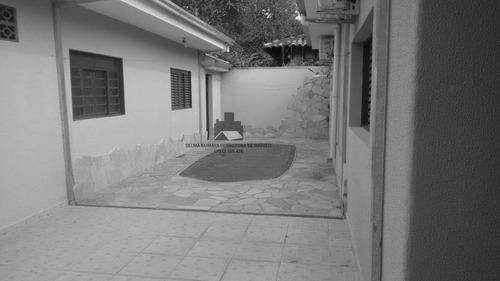 casa a venda no bairro jardim aclimação em são josé do - 2016603-1
