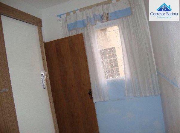 casa a venda no bairro jardim adelaide em hortolândia - sp.  - 1234-1
