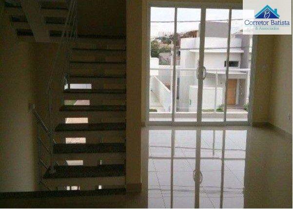 casa a venda no bairro jardim alto da colina em valinhos - - 0949-1