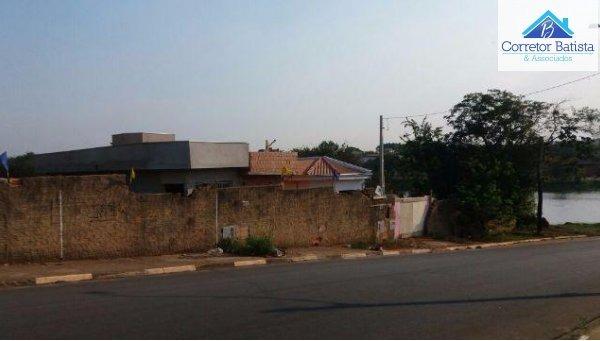 casa a venda no bairro jardim amanda i em hortolândia - sp.  - 0940-1