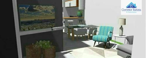 casa a venda no bairro jardim amanda i em hortolândia - sp.  - 0941-1