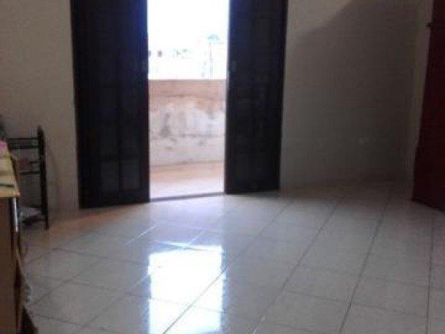 casa a venda no bairro jardim amanda ii em hortolândia - - 0140-1