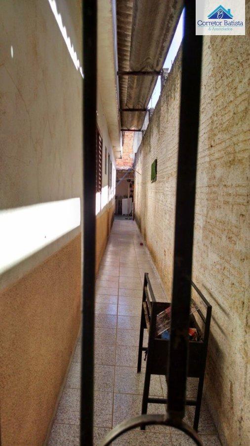 casa a venda no bairro jardim amanda ii em hortolândia - - 0841-1