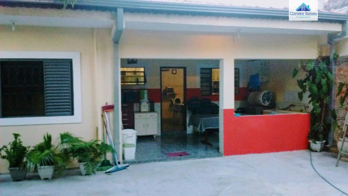 casa a venda no bairro jardim amanda ii em hortolândia - - 1002-1