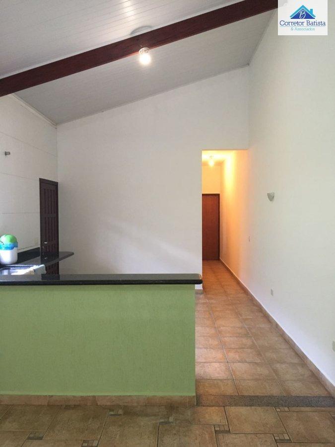 casa a venda no bairro jardim amélia em sumaré - sp.  - 1136-1