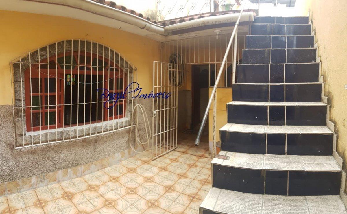 casa a venda no bairro jardim américa em cariacica - es.  - ca0013-1