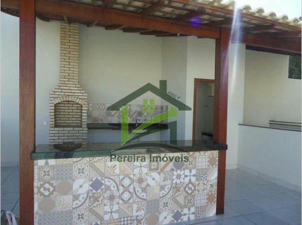 casa a venda no bairro jardim boa vista em guarapari - es.  - 359-15539