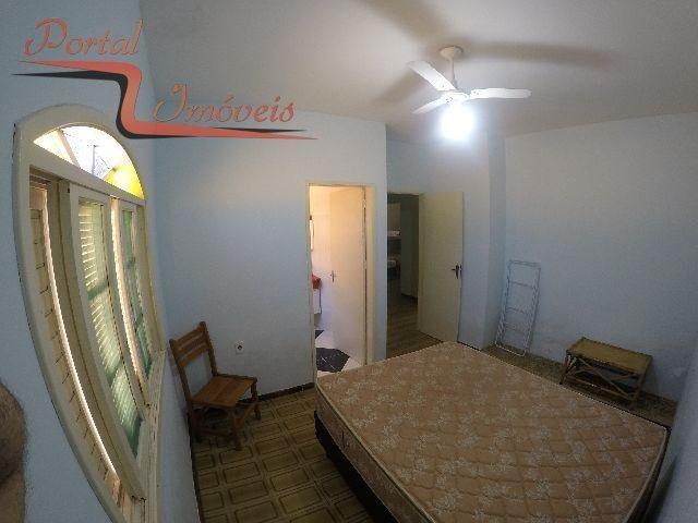 casa a venda no bairro jardim britânia em caraguatatuba - - 3130-1