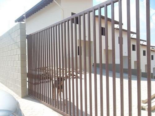 casa a venda no bairro jardim campos elíseos em campinas - - 0010-1