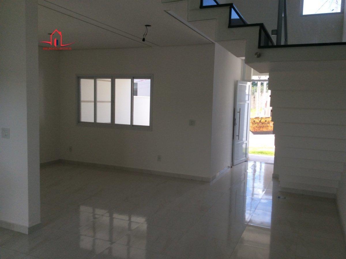casa a venda no bairro jardim celeste em jundiaí - sp.  - 3678-1