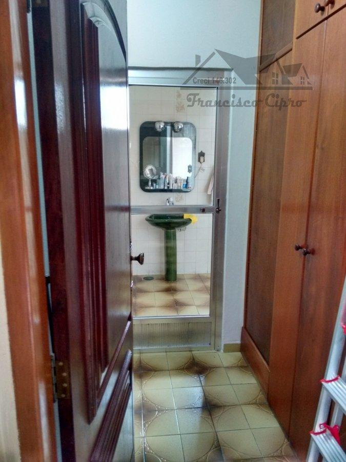 casa a venda no bairro jardim coelho neto em guaratinguetá - cs237-1