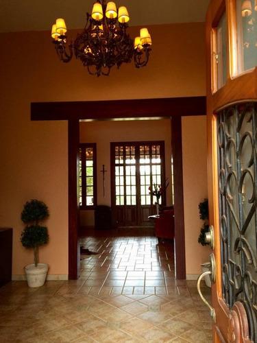 casa a venda no bairro jardim das acácias  em mirassol - - 2016733-1