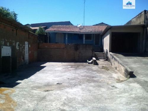 casa a venda no bairro jardim das oliveiras em campinas - - 1286-1