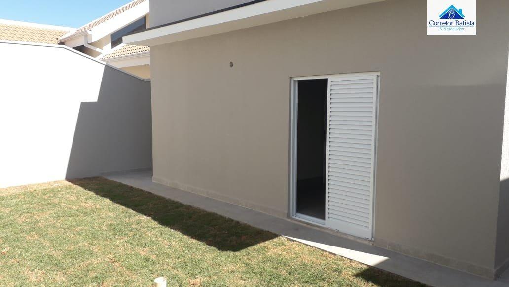casa a venda no bairro jardim de mônaco em hortolândia - - 0603-1