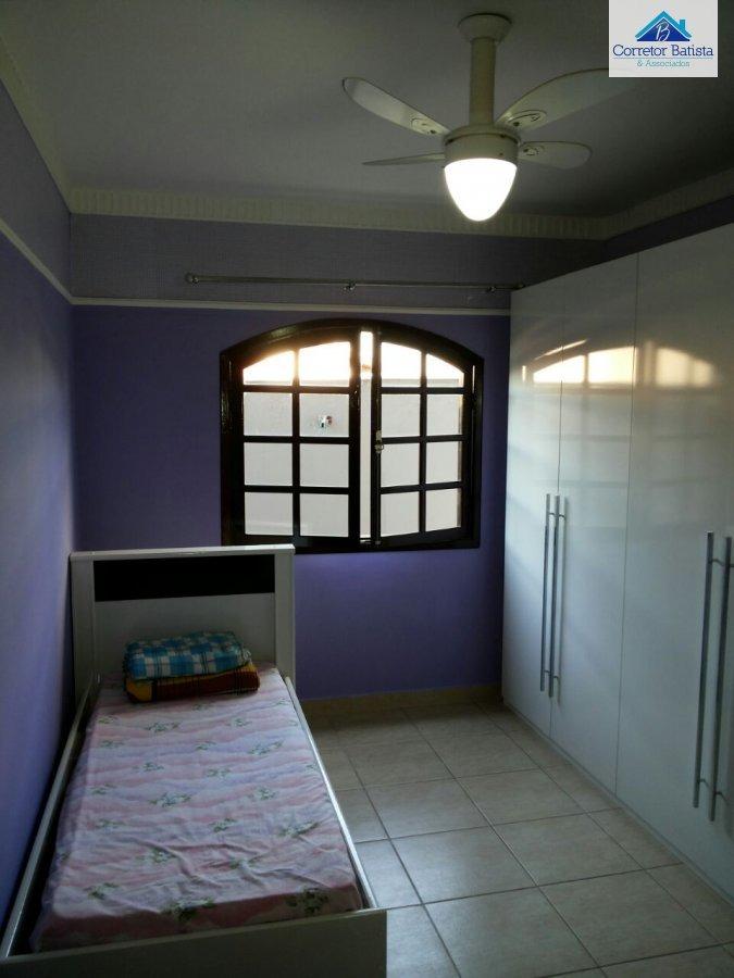 casa a venda no bairro jardim dos ipês em sumaré - sp.  - 0543-1