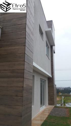 casa a venda no bairro jardim ermida i em jundiaí - sp.  - ca0093-1
