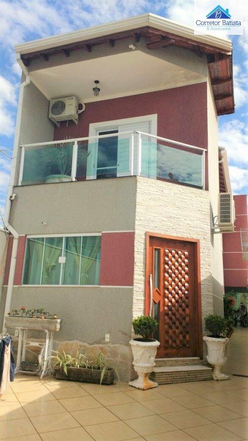 casa a venda no bairro jardim estefânia em hortolândia - - 0145-1