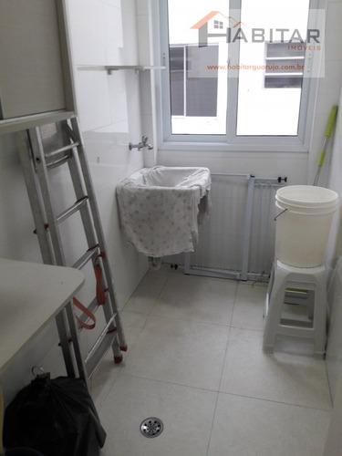 casa a venda no bairro jardim helena maria em guarujá - sp.  - 1116-1