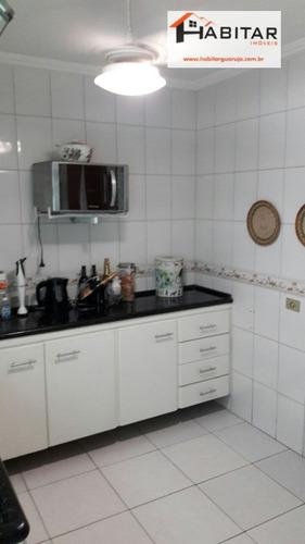 casa a venda no bairro jardim helena maria em guarujá - sp.  - 1350-1