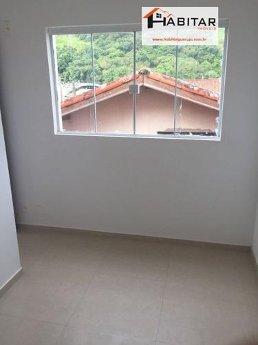 casa a venda no bairro jardim helena maria em guarujá - sp.  - 1503-1