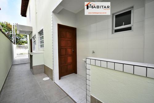 casa a venda no bairro jardim helena maria em guarujá - sp.  - 808-1