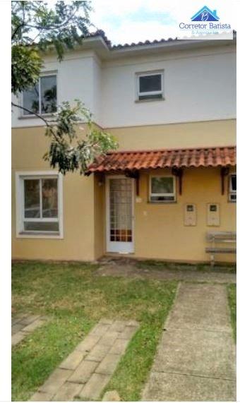 casa a venda no bairro jardim interlagos em hortolândia - - 1000-1
