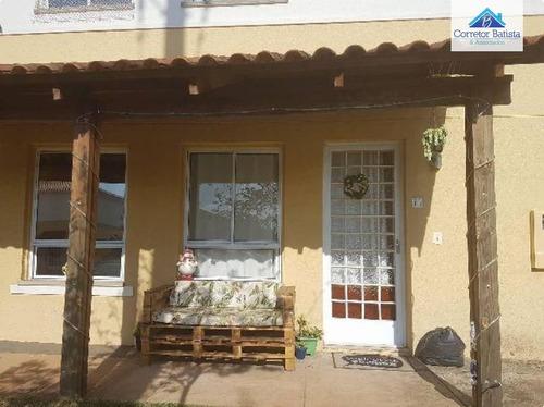casa a venda no bairro jardim interlagos em hortolândia - - 1013-1