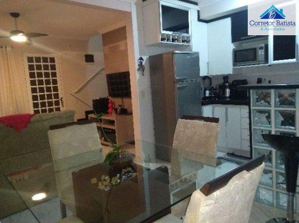 casa a venda no bairro jardim interlagos em hortolândia - - 1076-1