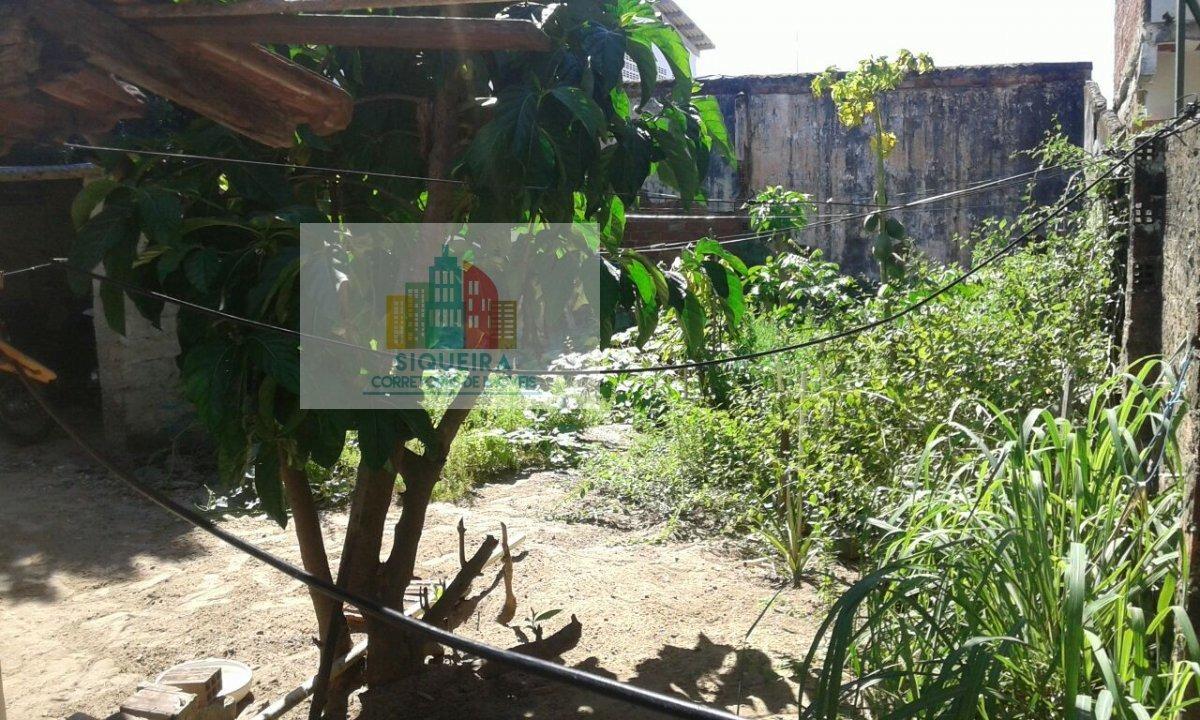 casa a venda no bairro jardim jordão em jaboatão dos - 243-1