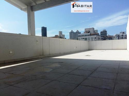 casa a venda no bairro jardim las palmas em guarujá - sp.  - 302-1
