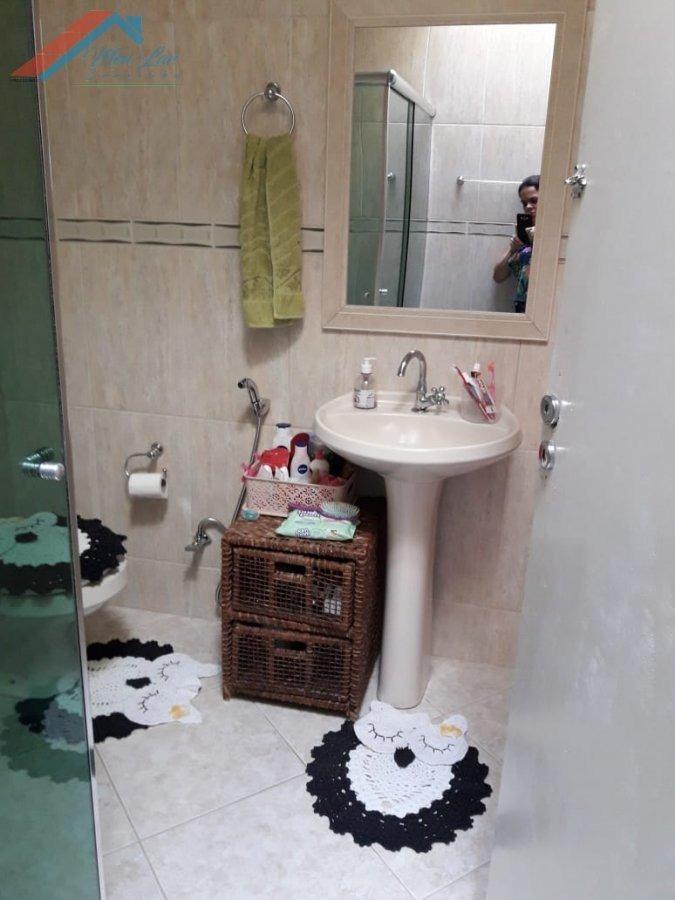 casa a venda no bairro jardim leocádia em sorocaba - sp.  - ca 051-1