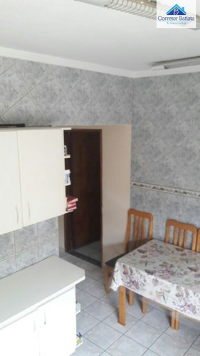 casa a venda no bairro jardim maria antonia (nova veneza) em - 0862-1
