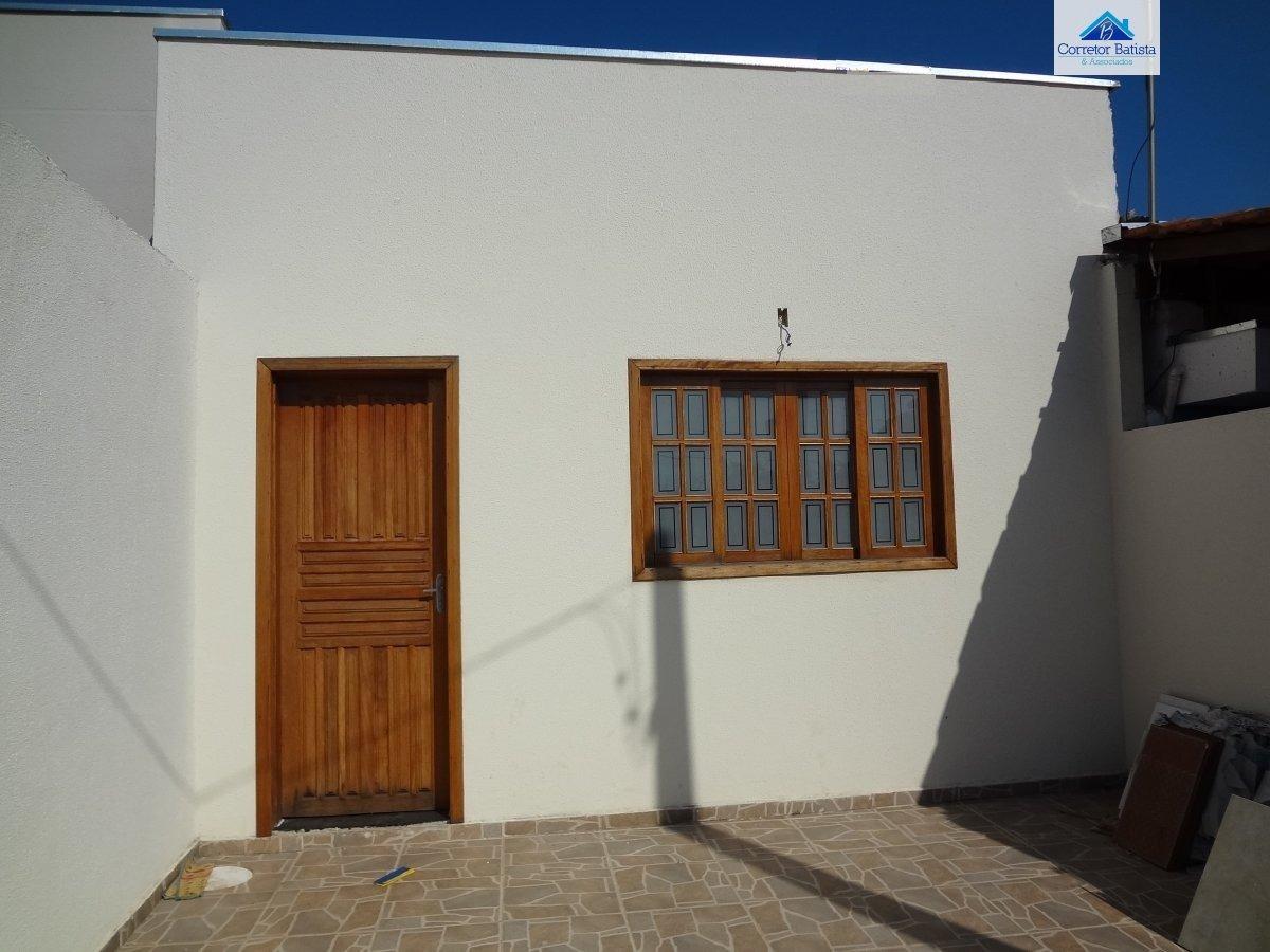 casa a venda no bairro jardim nossa senhora de lourdes em - 1065-1
