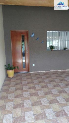 casa a venda no bairro jardim nova hortolândia i em - 0890-1