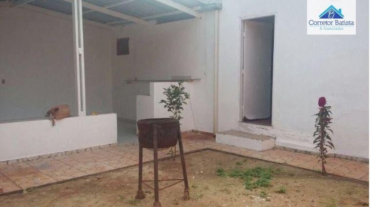 casa a venda no bairro jardim nova hortolândia ii em - 1039-1