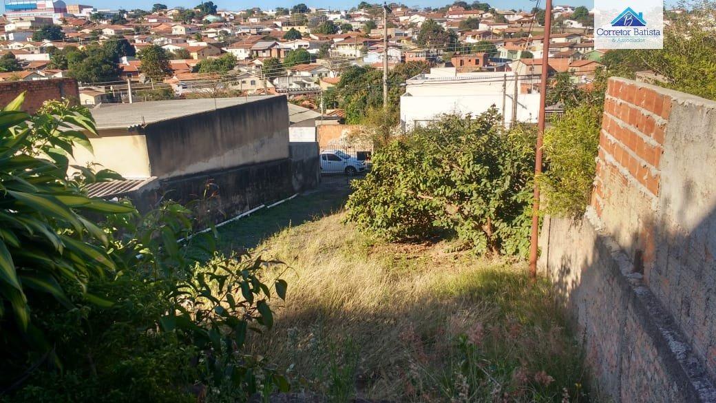casa a venda no bairro jardim novo campos elíseos em - 1485-1
