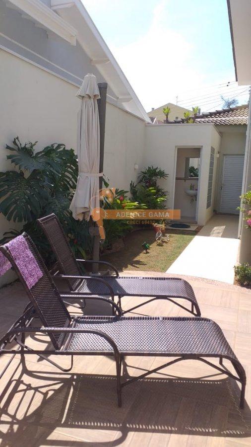 casa a venda no bairro jardim novo mundo em jundiaí - sp.  - 197-1