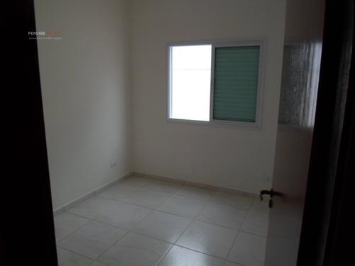 casa a venda no bairro jardim ribamar em peruíbe - sp.  - 380-1
