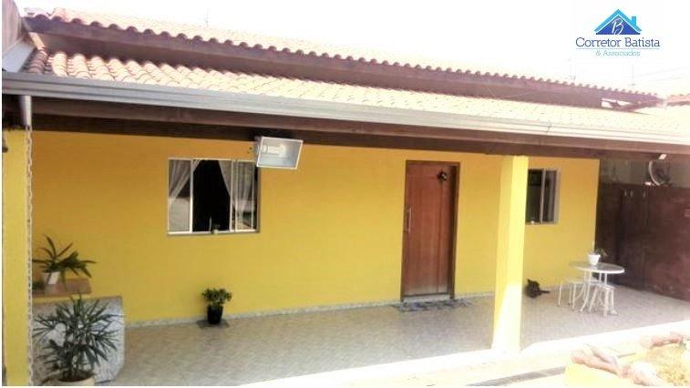 casa a venda no bairro jardim santa esmeralda em - 1051-1