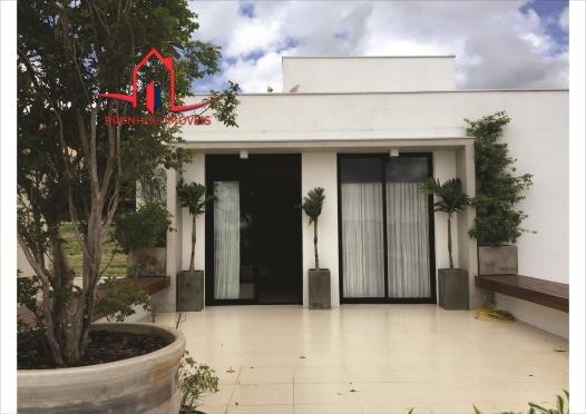 casa a venda no bairro jardim santa helena em bragança - 837-1