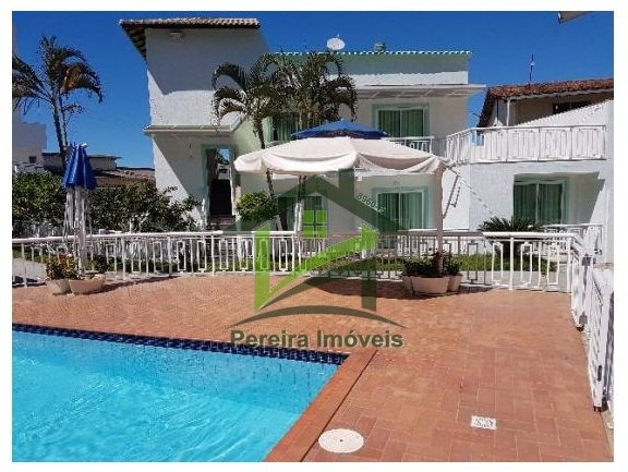 casa a venda no bairro jardim santa rosa em guarapari - es.  - 349-15539