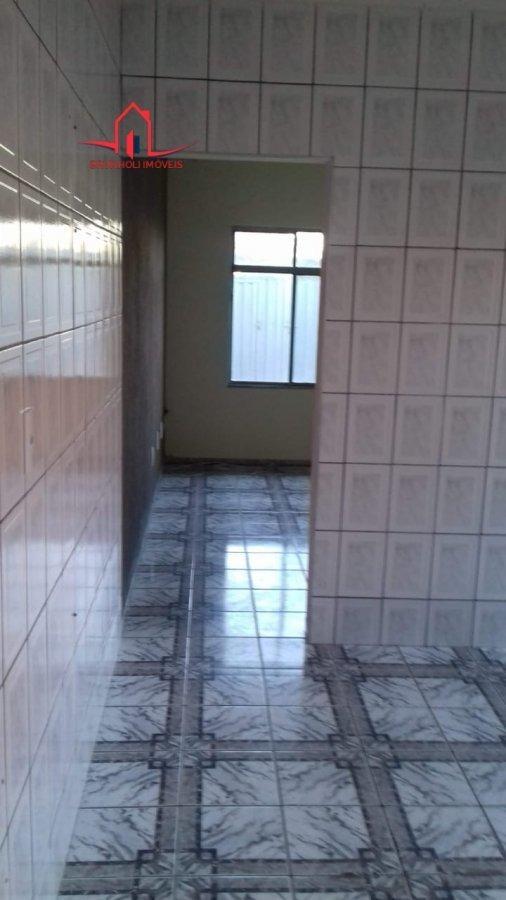 casa a venda no bairro jardim santhiago em campo limpo - 3548-1