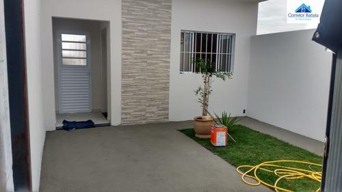 casa a venda no bairro jardim são judas tadeu em campinas - - 1564-1