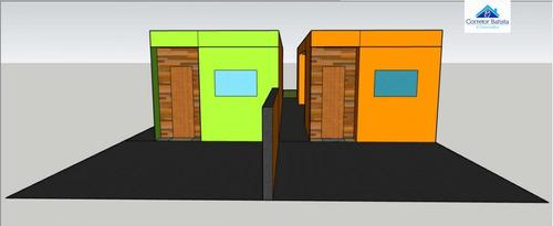casa a venda no bairro jardim são judas tadeu em campinas - - 1652-1