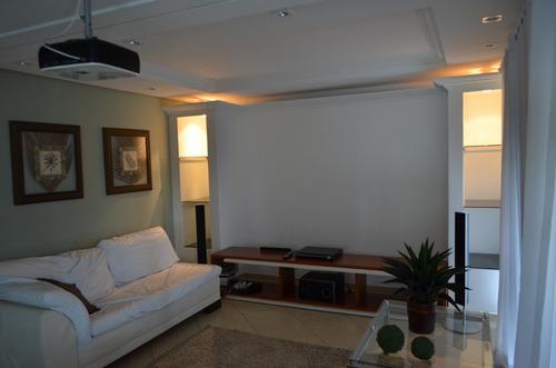 casa a venda no bairro jd estancia lindoia - lindoia/sp