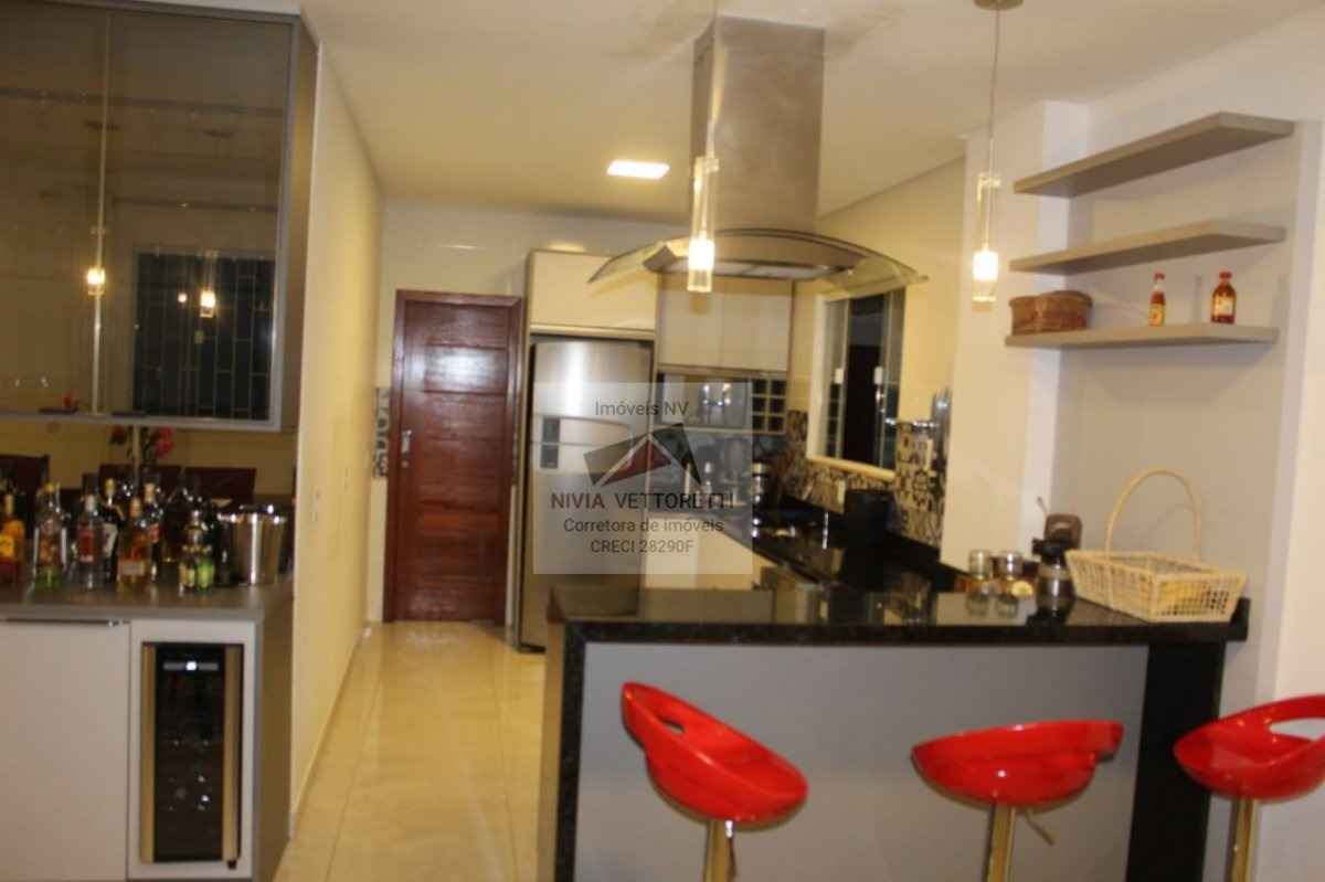 casa a venda no bairro jurerê em florianópolis - sc.  - 3232-1