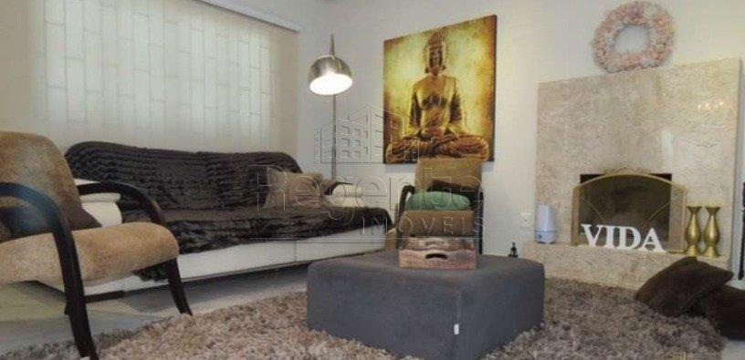 casa a venda no bairro jurere internacional em florianopolis - v-77451