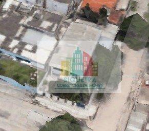 casa a venda no bairro lagoa do araçá em recife - pe.  - 193-1