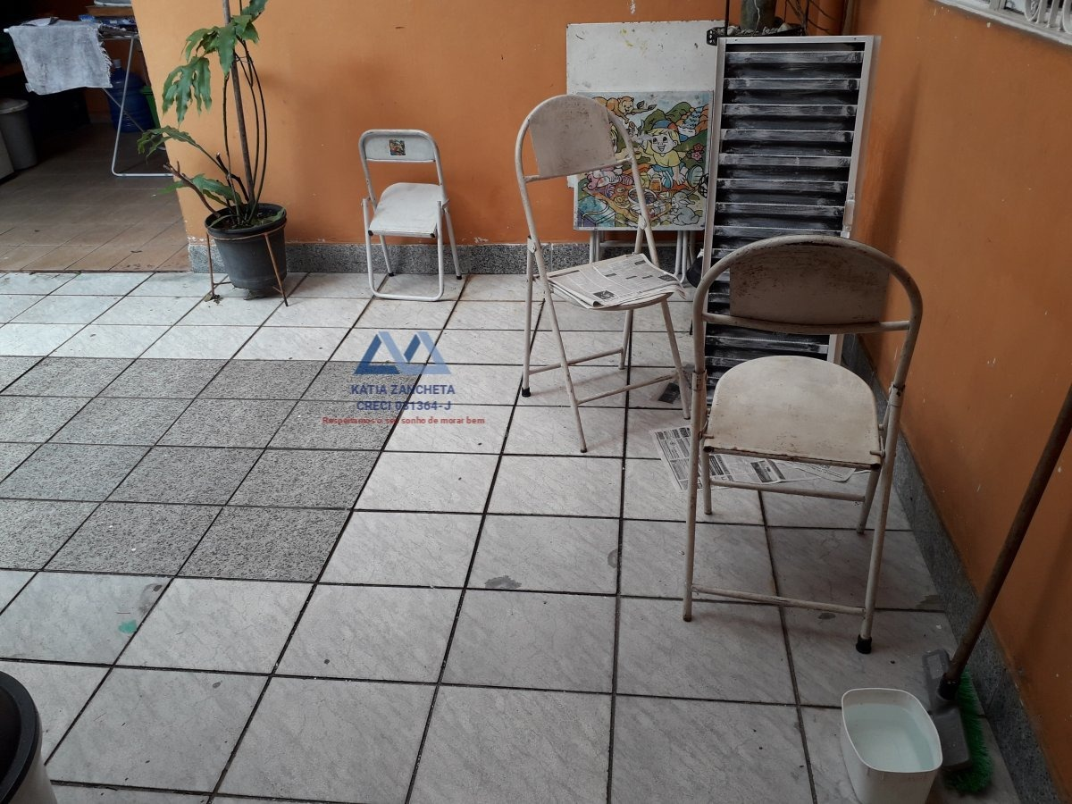 casa a venda no bairro lauzane paulista em são paulo - sp.  - 3183-ci-1