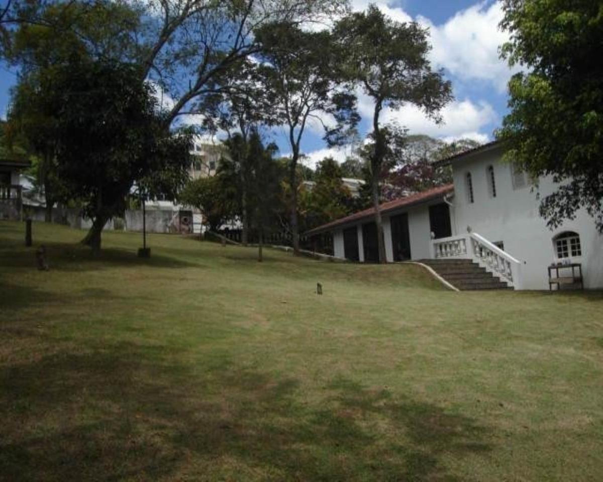 casa a venda no bairro loteamento capital ville em jundiaí - sp. 6 banheiros, 4 dormitórios, 4 suítes, 10 vagas na garagem, 1 cozinha,  área de serviço,  copa,  lavabo,  sala de es - 150-1161 - 32041